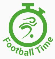 FootballTime